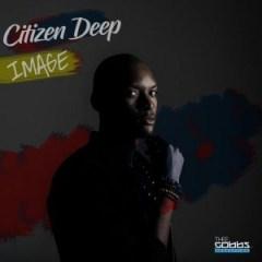 Citizen Deep - Famba Wena (Original Mix)